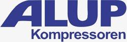 фильтры для компрессора ALUP