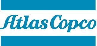 ������� ��� ����������� Atlas Copco ����
