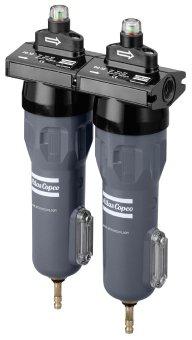 Фильтры для очистки сжатого воздуха