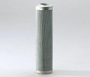 Фильтроэлемент гидравлический по типу IN LINE до 260 л/мин