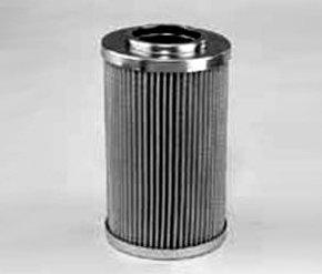 Фильтроэлемент гидравлический по типу IN LINE до 270 л/мин