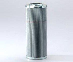 Фильтроэлемент гидравлический по типу IN LINE до 360 л/мин
