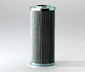 Фильтроэлемент гидравлический по типу IN LINE до л/мин