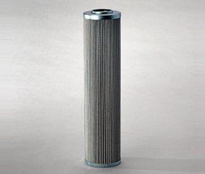купить гидравлический фильтр