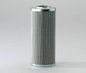 Фильтроэлемент гидравлический по типу IN LINE до 280 л/мин