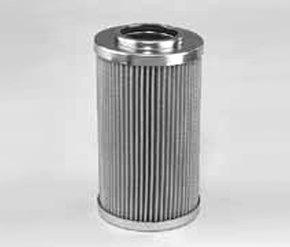 Фильтроэлемент гидравлический по типу IN LINE до 80 л/мин