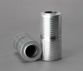 Фильтроэлемент гидравлический по типу IN LINE до 800 л/мин