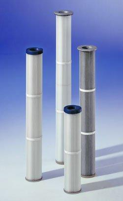 пылевой фильтр картридж