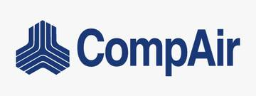 ������ ��� ����������� CompAir - �����-����. ����.