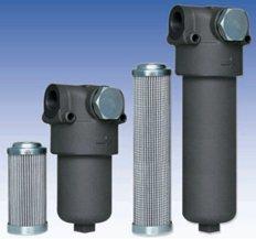 فیلتر هیدرولیک برای صنعت